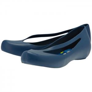 Mel Shoes - Mel Shoes Mel32036.