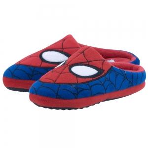 Meridian - Meridian Spiderman