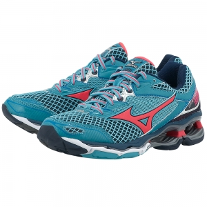 Mizuno - Mizuno Wave Creation