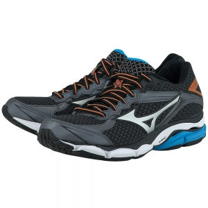 Mizuno - Mizuno Wave Ultima