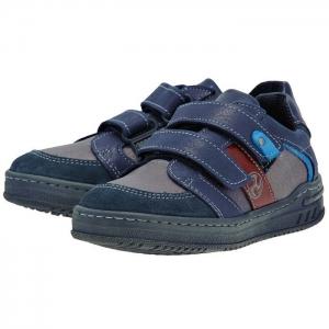 Mkids - Mkids 519-3556 - Μπλε