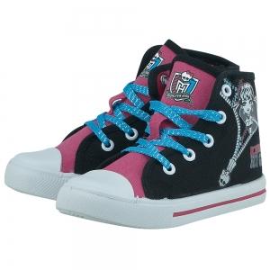 Monster High - Monster High