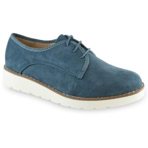 Μπλε Σουεντ Oxford A550-De1