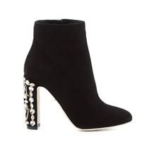 Μποτάκια Dolce & Gabbana
