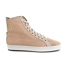 Μποτάκια Feng Shoe