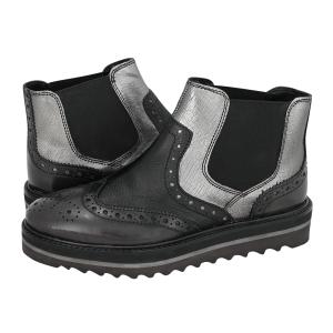 Μποτάκια Shoe Bizz Thieusies