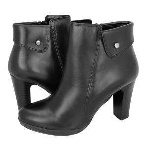 Μποτάκια Shoe Bizz Tuchomie