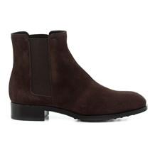 f0cbb05a767 Tods Μπότες και μποτάκια | AllShoes.gr