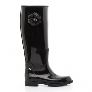 Μπότες Feng Shoe-Pvc