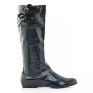 Μπότες Fessura-Βινύλ
