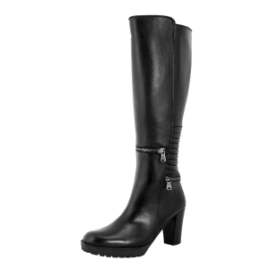 Μπότες Gianna Kazakou Blyth