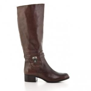 Μπότες Michael Michael Kors-Δέρμα