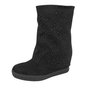 Μπότες Shoe Bizz Belfair