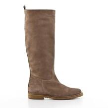 Μπότες Stephane Kellian-Δέρμα