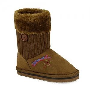 a4188774783 Beppi Παιδικές Μπότες και Μποτάκια με έκπτωση   AllShoes.gr