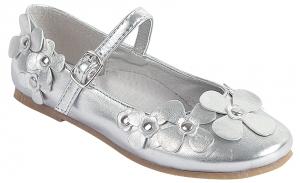 Neli 22-28 Silver