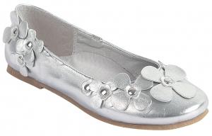 Neli 29-35 Silver