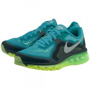 Nike - Nike Air Max 2014 621078302-3