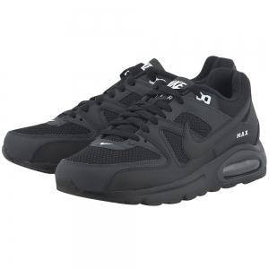 Nike - Nike Air Max Command