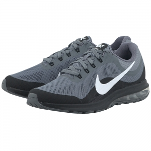 Nike - Nike Air Max Dynasty