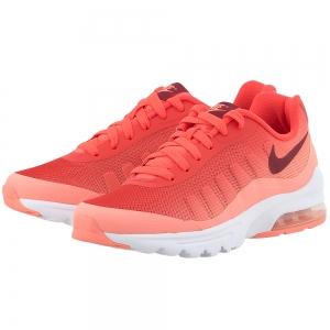 Nike - Nike Air Max Invigor