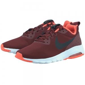 Nike - Nike Air Max Motion 861537600-4 - Μπορντω