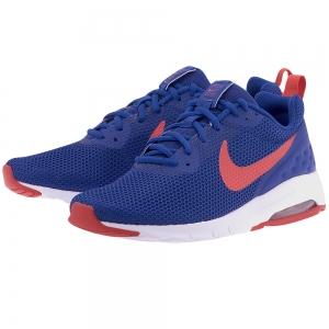 Nike - Nike Air Max Motion