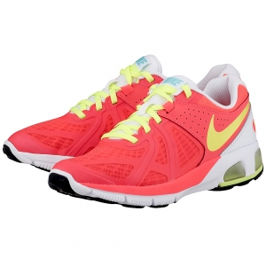 Nike - Nike Air Max Run Lite
