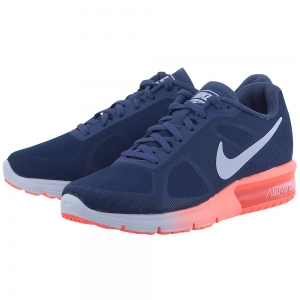 Nike - Nike Air Max Sequent