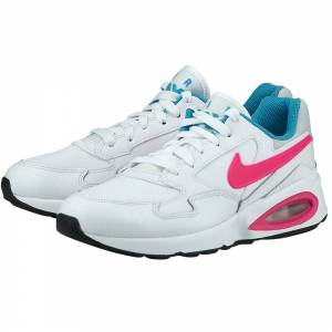 Nike - Nike Air Max St (Gs)