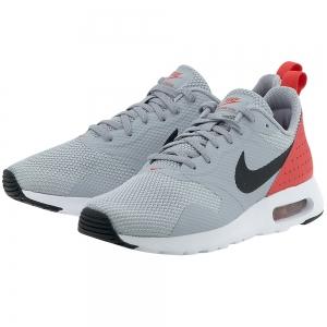 Nike - Nike Air Max Tavas