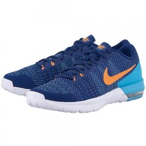 Nike - Nike Air Max Typha
