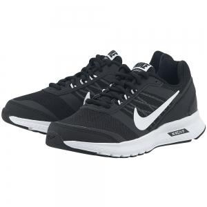 Nike - Nike Air Relentless