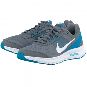 Nike - Nike Air Relentless