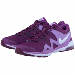 Nike - Nike Air Sculpt 704922500-3