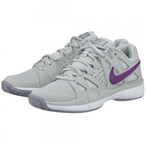 Nike - Nike Air Vapor Advantage