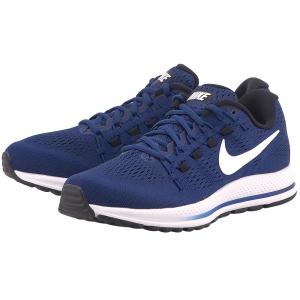 Nike - Nike Air Zoom Vomero