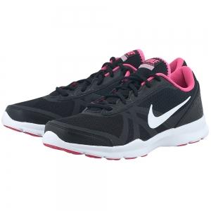 Nike - Nike Core Motion Tr
