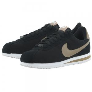 Nike - Nike Cortez Basic Premium