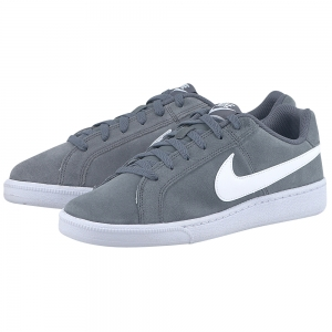 Nike - Nike Court Royale Suede