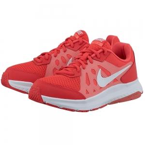 Nike - Nike Dart 11 724477600-3