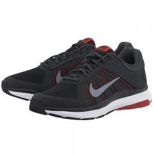 Nike - Nike Dart 12 831532006-4