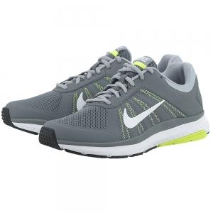 Nike - Nike Dart 12 831532007-4
