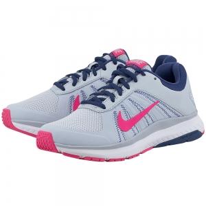 Nike - Nike Dart 12 831535007-3.