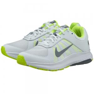 Nike - Nike Dart 12 Running
