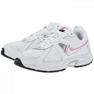 Nike - Nike Dart 9 443863109-3.