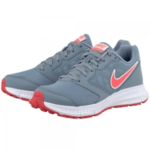 Nike - Nike Downshifter 6