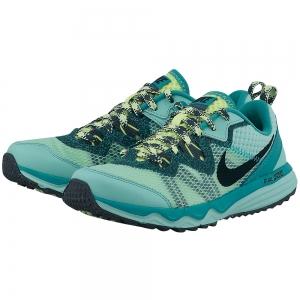 Nike - Nike Dual Fusion 652869300-3