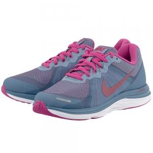 Nike - Nike Dual Fusion 819318402-3