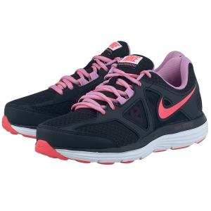 Nike - Nike Dual Fusion Lite